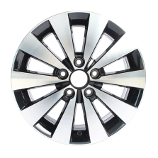 丰途/华固 HG5006 16寸低压铸造轮毂 孔距5*112 速腾