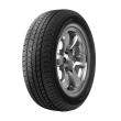 邓禄普轮胎 GRANDTREK ST30 225/65R17 102H Dunlop[丰田RAV4原配]