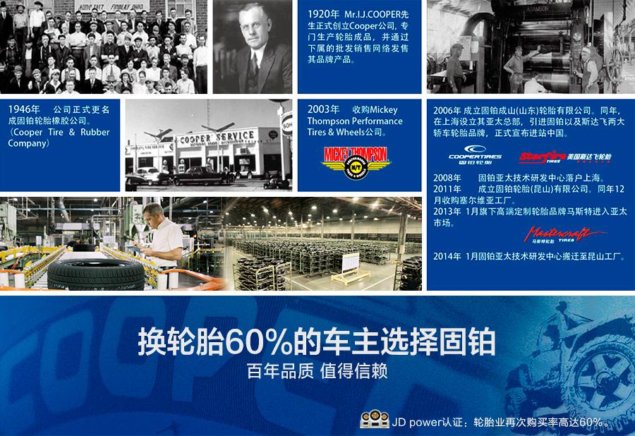 TR-CP-HISTORY.JPG