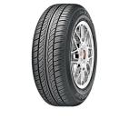 韩泰轮胎 K407 205/65R15 H Hankook