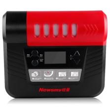 纽曼/Newsmy 补胎充气一体机 车载智能充气泵【双能侠】