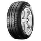 倍耐力轮胎 新P1 Cinturato P1 195/65R15 91V Pirelli
