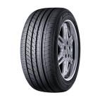 邓禄普轮胎 Veuro VE302 205/55R16 91V Dunlop