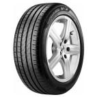 倍耐力轮胎 新P7 Cinturato P7 205/55R16 91W Pirelli