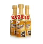 3M 燃油宝/燃油添加剂 PN07039【燃油添加剂】【三瓶装】