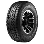 美国固铂轮胎 Discoverer A/T3 275/65R18 123/120S LT cooper