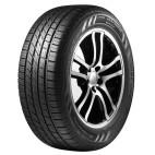 美国固铂轮胎 Discoverer HTS 225/60R17 99H COOPER