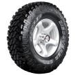 美国固铂轮胎 Discoverer STT 265/70R17 121/118Q LT COOPER