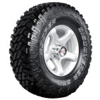 美国固铂轮胎 Discoverer STT 265/75R16 123/120Q COOPER