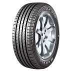 玛吉斯轮胎 MA510 225/65R17 102H Maxxis