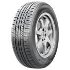 三角轮胎 TR928 185/65R14 86H TRIANGLE