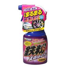 保斯道(PARSTAFF)清洁剂漆面铁粉去除剂清洗剂表面祛除剂黄锈清除剂B14