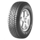 玛吉斯轮胎 AT771 265/70R17 115S Maxxis(黑字)