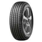 邓禄普轮胎 SP TOURING T1 195/60R14 86H Dunlop