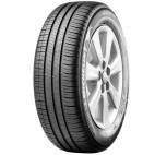 米其林轮胎 韧悦 ENERGY XM2 195/60R14 86H Michelin