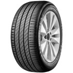 米其林轮胎 浩悦 PRIMACY 3ST 205/55R16 91W Michelin