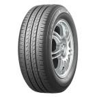普利司通轮胎 绿歌伴 EP150 225/60R16 98H Bridgestone