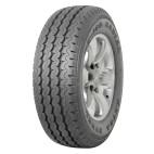 玛吉斯轮胎 UE168N 185R15 LT 103/102Q 8PR Maxxis