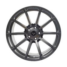 【前轮+后轮 四只套装】丰途/VORSTEINER VFF102 BMW5系6系 20寸轮毂