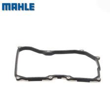 马勒/MAHLE 变速箱垫 FGS010T1/GS302 大众09G变速箱垫