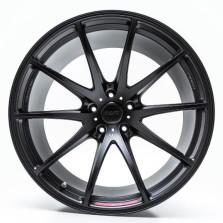 丰途/RAYS G25 18寸锻造轮毂 孔距5*112
