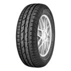 德国马牌轮胎 ContiPremiumContact2 CPC2 195/50R15 82T FR TL Continental