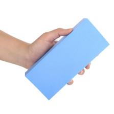 品固 PVA方块海绵 蓝色