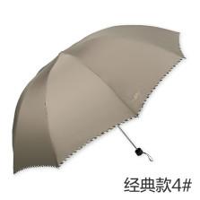 天堂晴雨伞