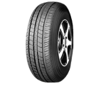 玲珑轮胎 LMA16 175/70R14C 95/93S LT Linglong