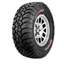 美国将军轮胎 GRABBER MT5 LT315/70R17 121/118Q  General