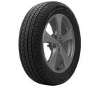 邓禄普轮胎 SP SPORT 2030 185/60R15 84H Dunlop