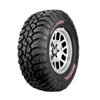 美国将军轮胎 GRABBER MT5 LT265/70R17 121/118Q  General