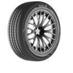 佳通轮胎 Comfort T20 175/65R14 82H Giti