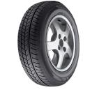 邓禄普轮胎 SP SPORT 31 175/60R15 81H Dunlop