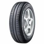 米其林轮胎 韧悦 ENERGY XM2 185/65R15 88H Michelin