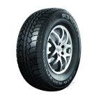 美国固铂轮胎 Discoverer ATS 265/75R16 112/109R LT COOPER