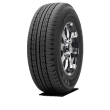 倍耐力轮胎 SCORPION STR 225/65R17 102H Pirelli