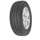 美国固铂轮胎 AV11 215/75R16 112/109Q LT COOPER