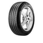倍耐力轮胎 新P7 Cinturato P7 245/50R18 100Y R-F防爆胎 ☆ 宝马原装星标 Pirelli