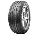 玲珑轮胎 CrossWind HP010 215/55R17 94V Linglong