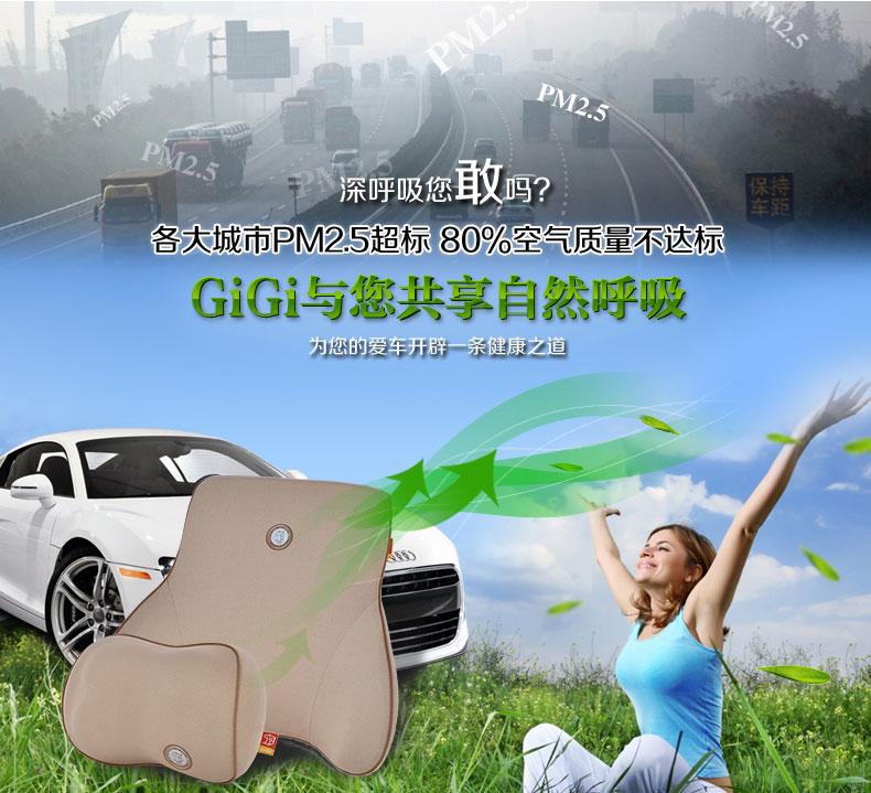 GIGI-1335-1336-2.jpg