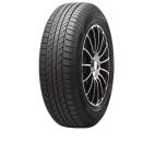 韩泰轮胎 仕玛特 H439 195/60R14 H Hankook