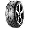 倍耐力轮胎 Scorpion Verde All Season 225/60R17 99H Pirelli