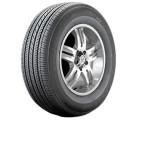 普利司通轮胎 HL422 plus 225/50R18 95V Bridgestone