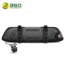 360 M301记录仪专用绑带
