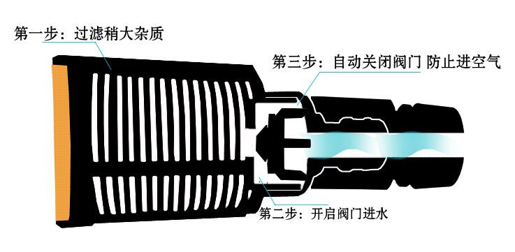 LF-YILI-DDXCJ-50.jpg