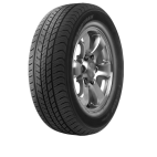 邓禄普轮胎 敢越客 GRANDTREK ST30 225/65R17 102T Dunlop