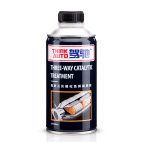 驾驰/THINKAUTO 三元催化免拆清洗剂 TS6210 300ml