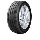 米其林轮胎 浩悦4 PRIMACY 4 215/60R16 99V XL TL ST Michelin