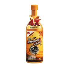 3M-PN20018 金装超强5合1 汽油添加剂/燃油宝【296ml*1瓶】